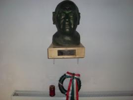 I. Dobolyi Aladár Emlékverseny 2016