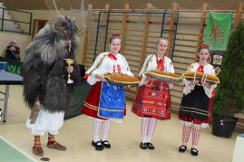 Magyar újonc egyéni OB 2017 - Mohács