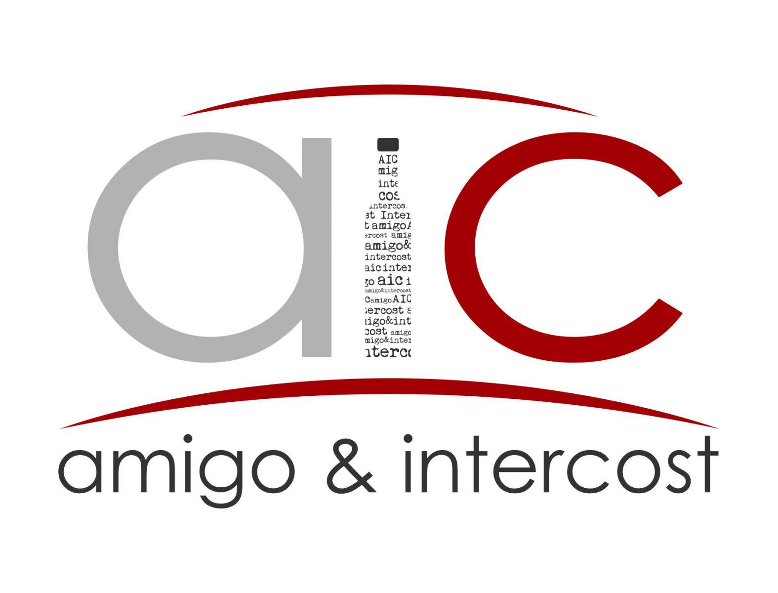 Amigo&Intercost