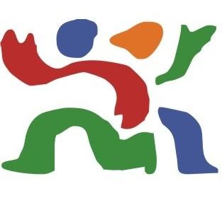 Hargita Megyei Ifjúsági és Sport Igazgatóság