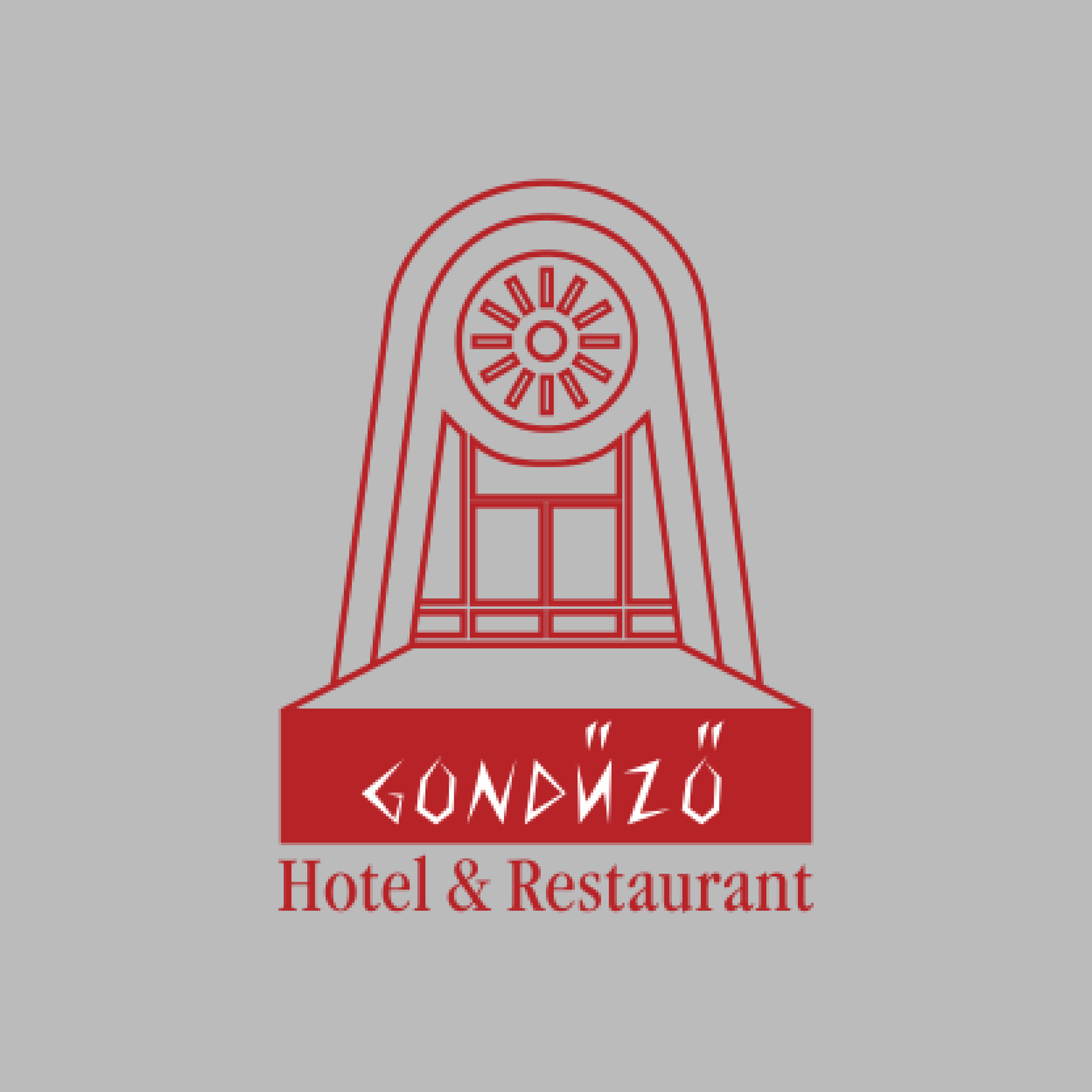 Gondűző Hotel