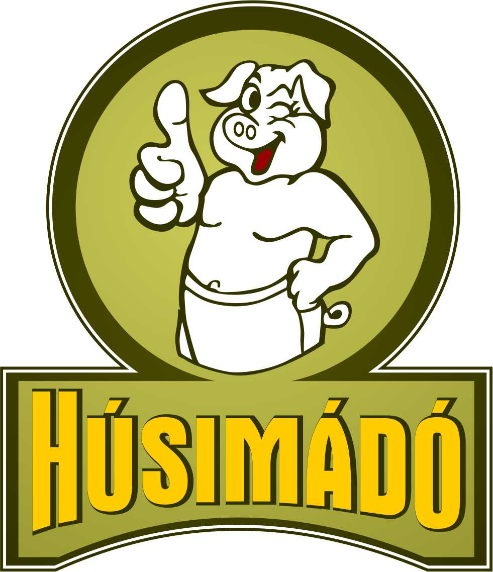 Húsimádó élelmiszerbolt