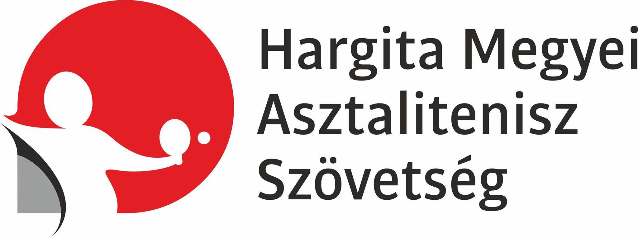 Hargita Megyei Asztalitenisz Szövetség