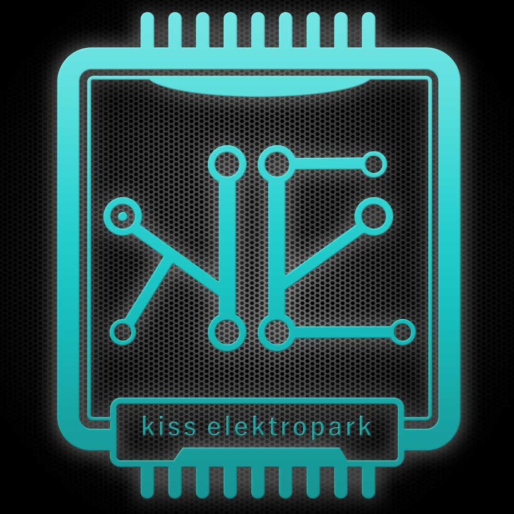 Kiss Electropark