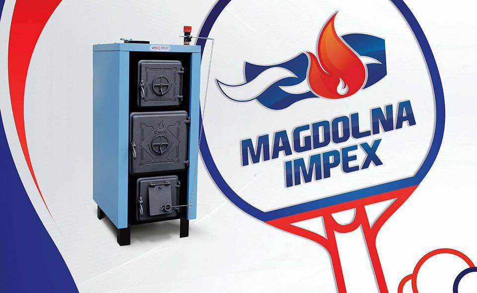 Magdolna Impex