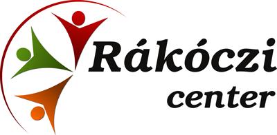 Rákóczi Center