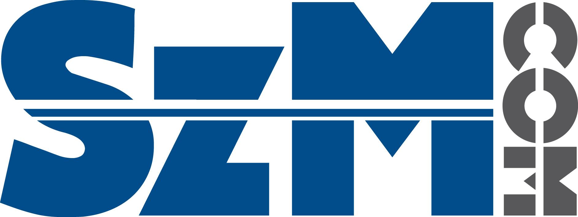 SC SZ.M-COM SRL