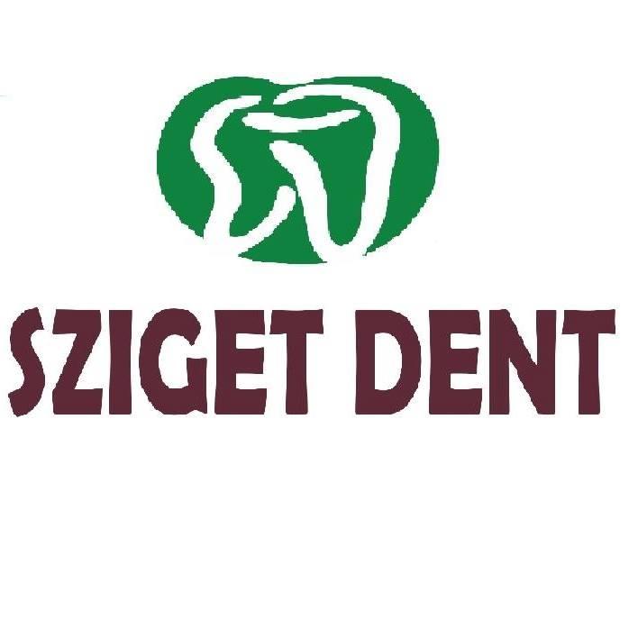 Sziget Dent