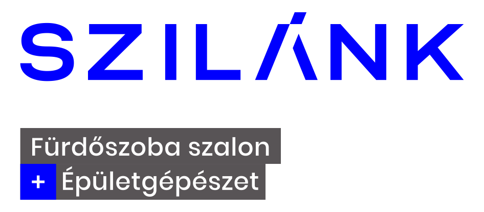 Szilánk