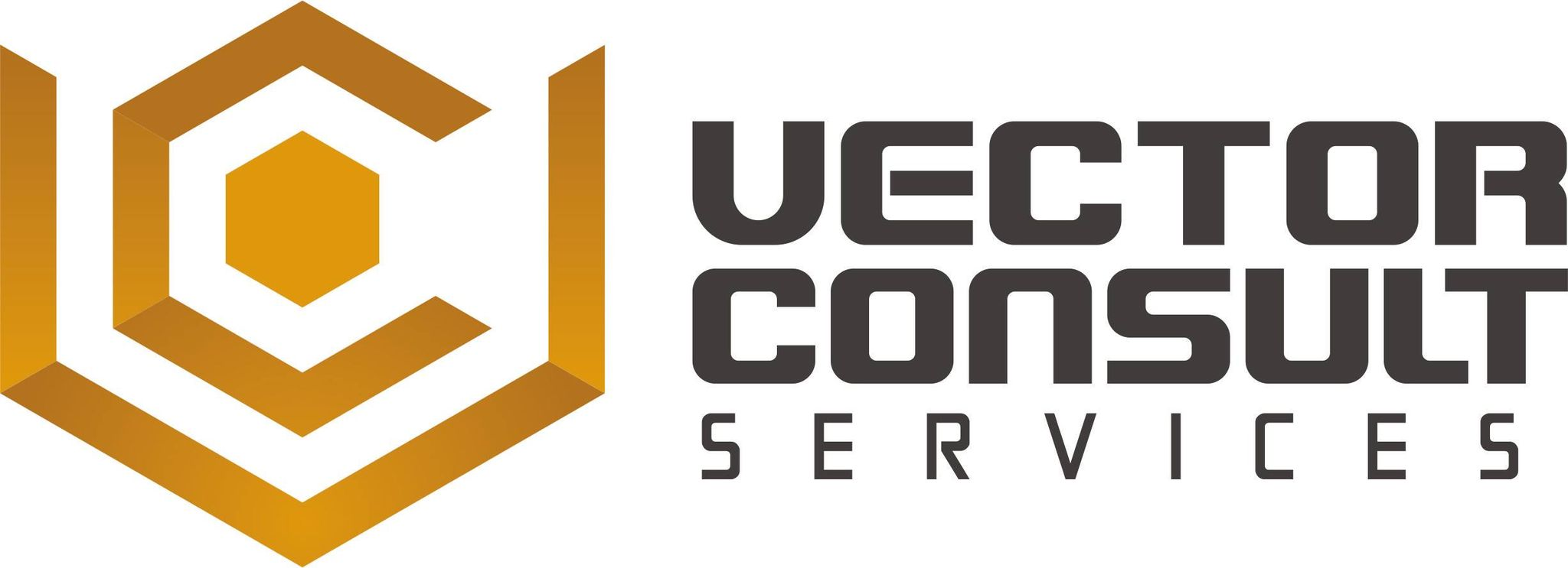 Vector Consult