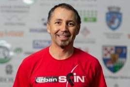 György István - Edző, Szakosztályvezető